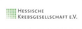 Hessische Krebsgesellschaft e.V.